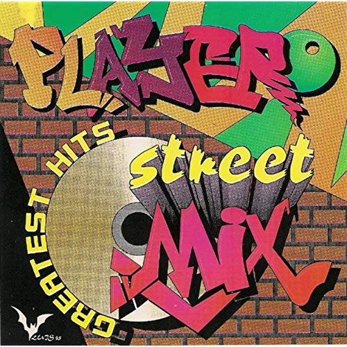 Playero Street Mix Greatest Hits (feat. Maicol & Manuel)