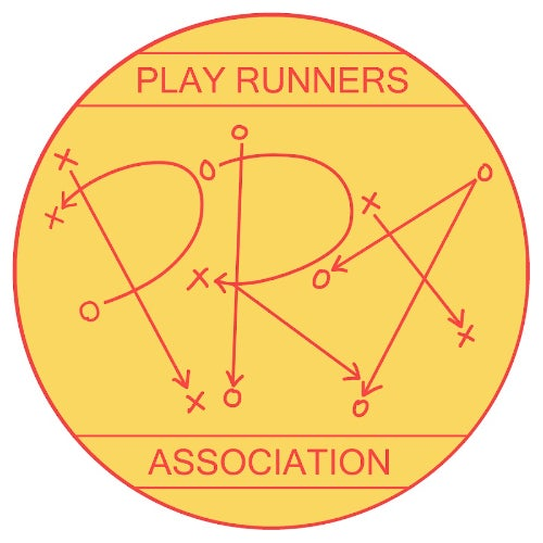 Play Runners Association / EMPIRE Profile