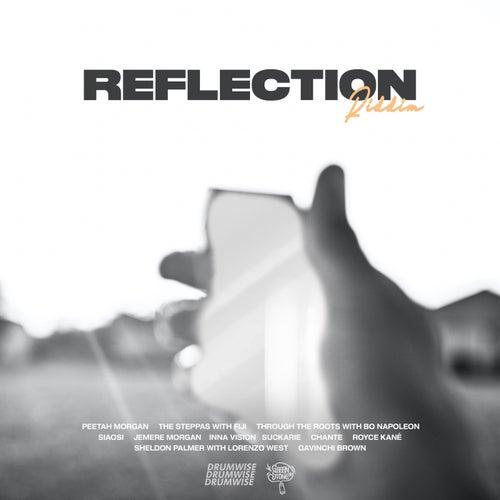 Reflection Riddim