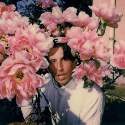 Fleurs Confinées