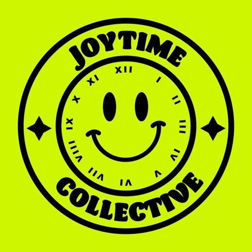 Joytime Collective Profile