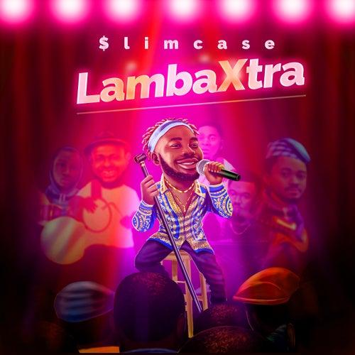 LambaXtra