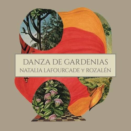 Danza de Gardenias