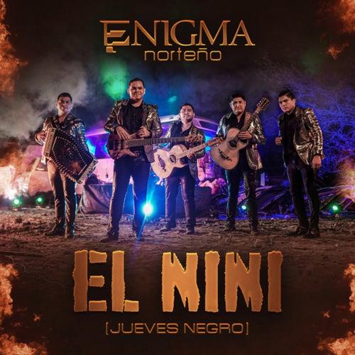 El Nini (Jueves Negro)