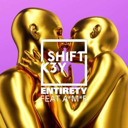 Entirety