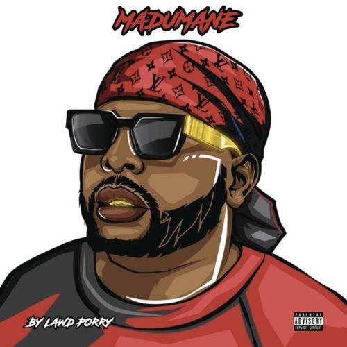 Madumane (EP)