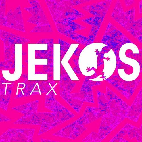 Jekos Trax Selection Vol.80