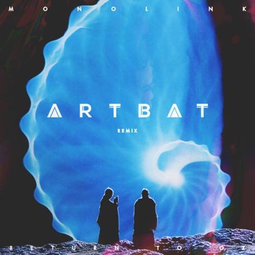 Return to Oz (ARTBAT Remix) [Edit]