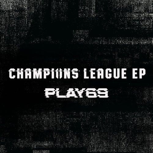 Champions League EP