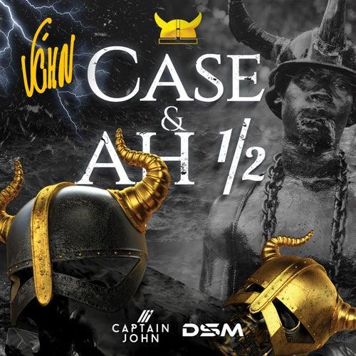 Case & Ah 1/2