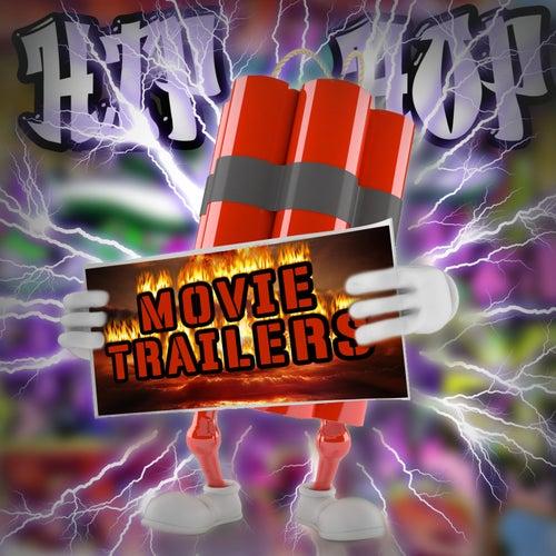 Hip Hop Movie Trailers