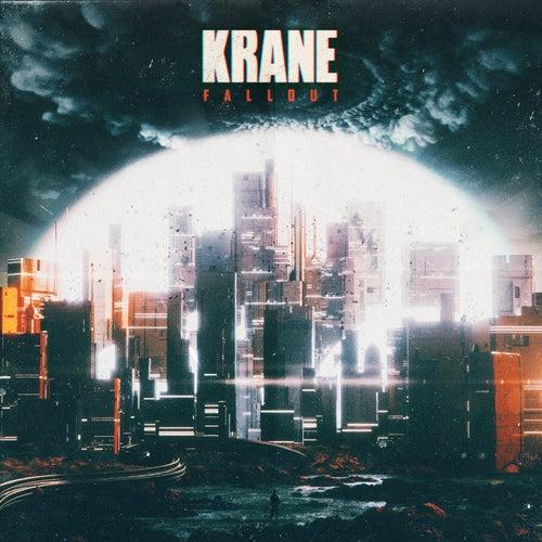 KRANE - Fallout