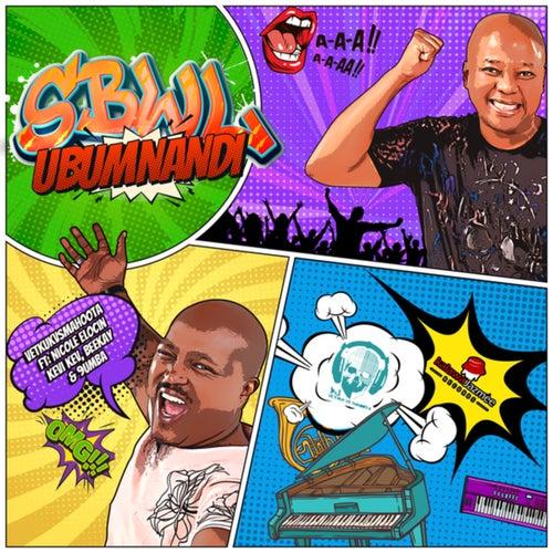 SBWL Ubumnandi
