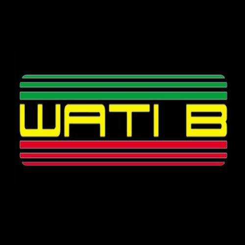 Wati-B Profile