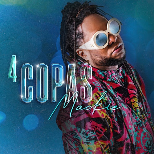 4 Copas