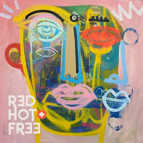 Red Hot + Free