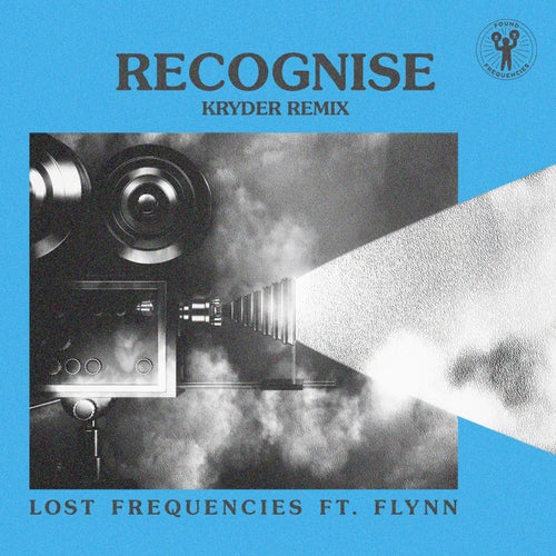 Recognise - Kryder Remix