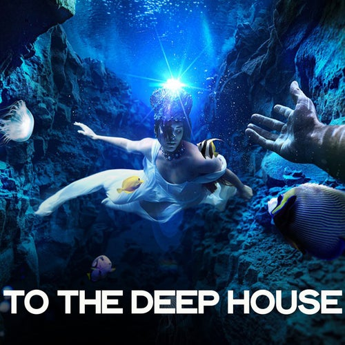 To the Deep House
