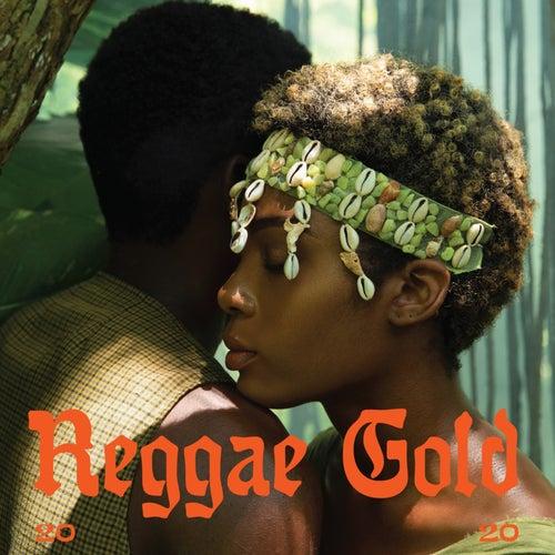 Reggae Gold 2020