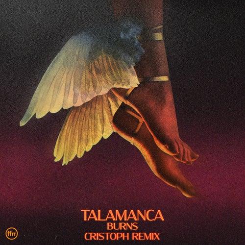 Talamanca (Cristoph Remix)