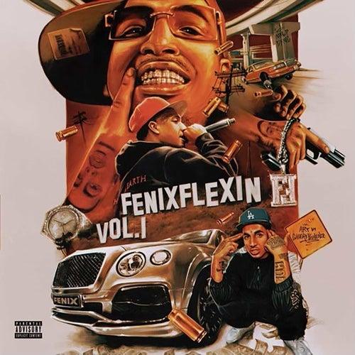 Fenix Flexin Vol. 1