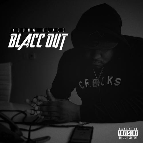Blacc Out