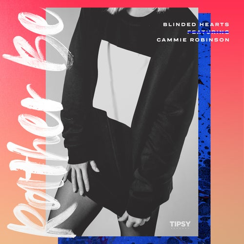 Rather Be (feat. Cammie Robinson)