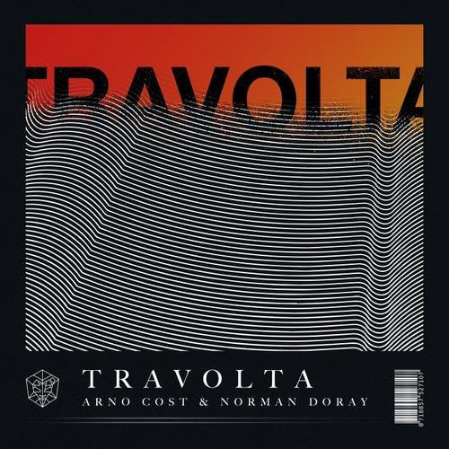 Travolta - Extended Mix