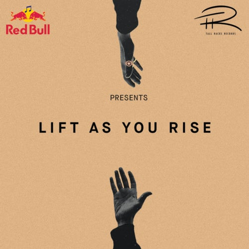 Lift As You Rise