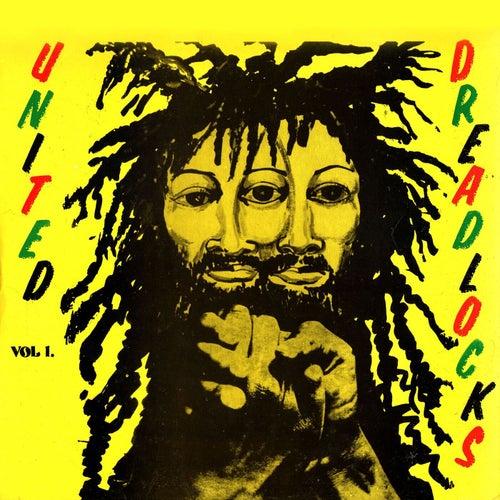 United Dreadlocks Vol. 1