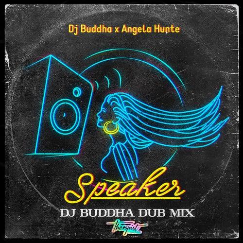 Speaker (Dub Mix)