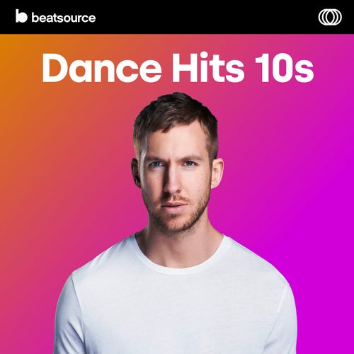 Dance Hits 2010s playlist