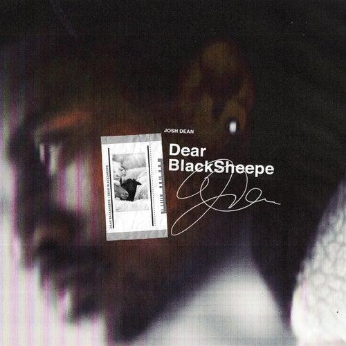 Dear BlackSheepe