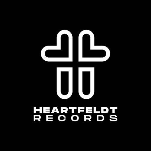 Heartfeldt Records Profile