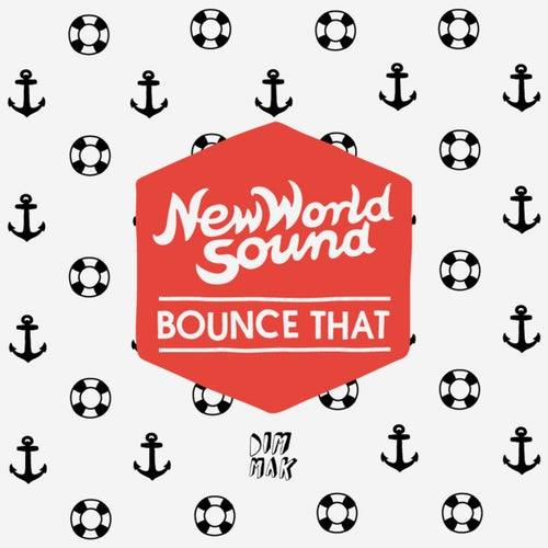 Bounce That