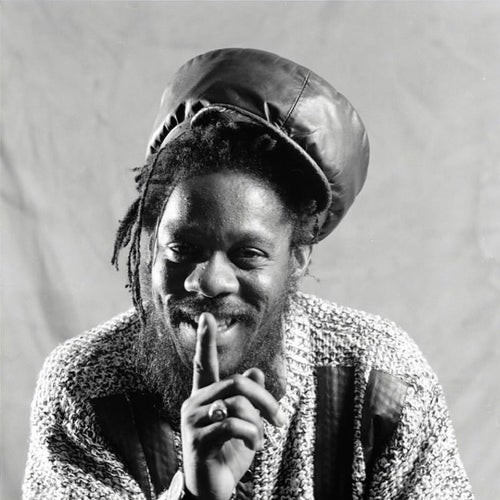 Dennis Brown Profile