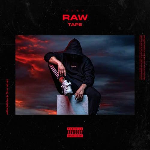 Raw-Tape