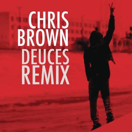 Deuces Remix