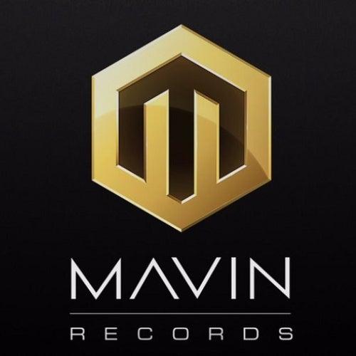 Mavin Records Profile
