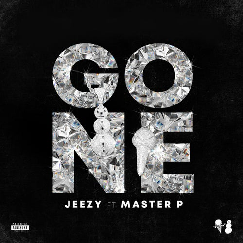 Gone (feat. Master P)
