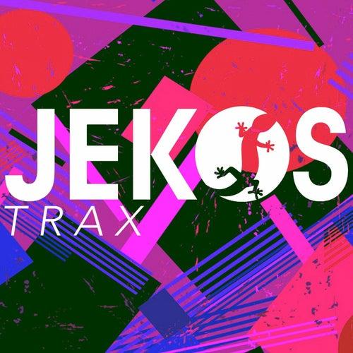 Jekos Trax Selection Vol.73