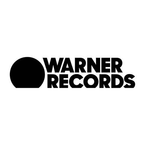 Warner Records Profile