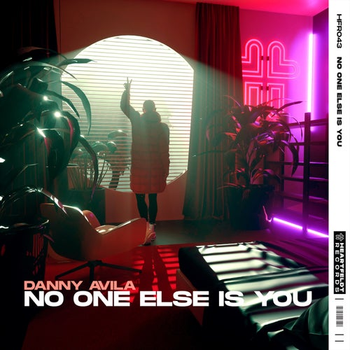 No One Else Is You