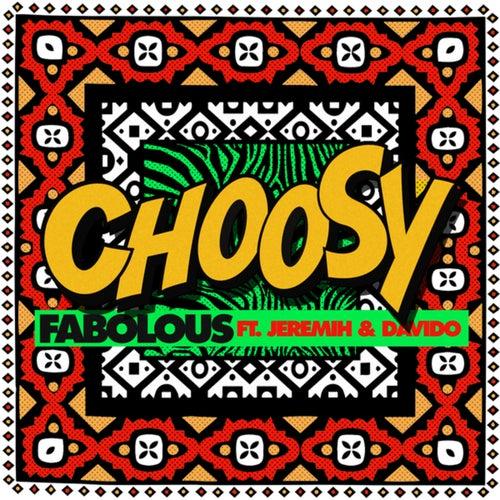 Choosy