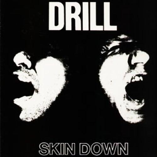 Skin Down