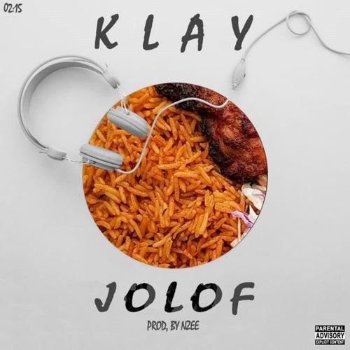 Jolof