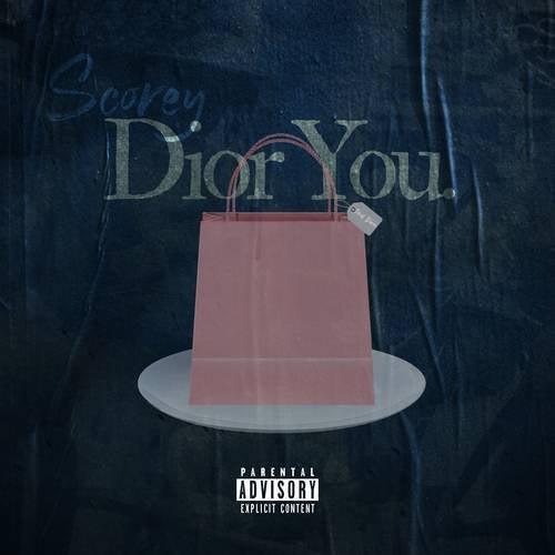 Dior You