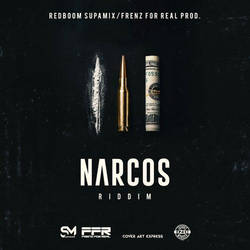Narcos Riddim