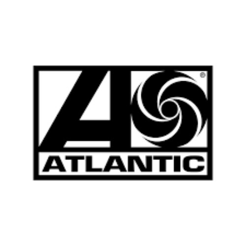 Atlantic Records UK Profile