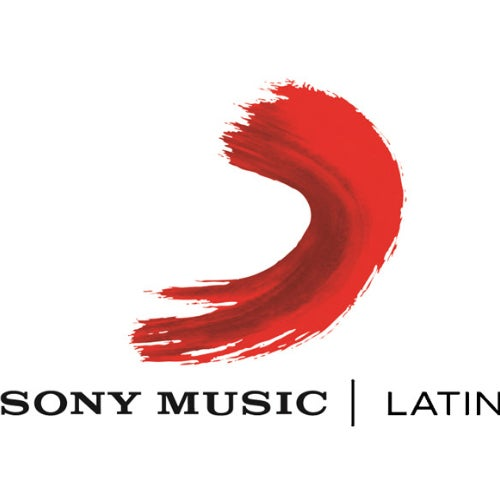 Sony Music Latin Profile